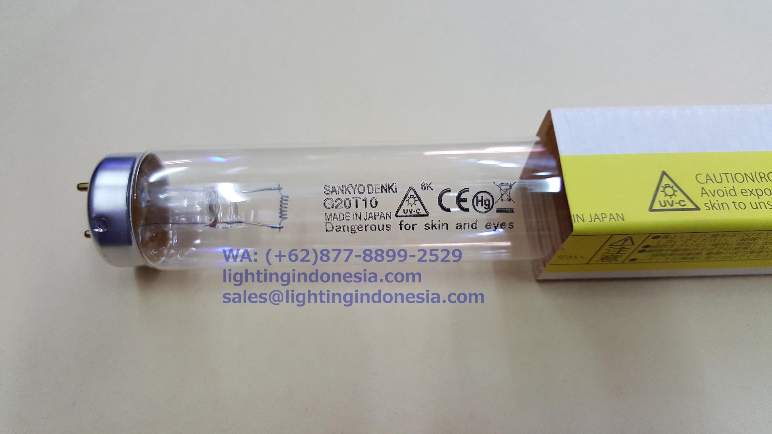lamp table fixtures light com mesita modern luxury garota distributor indoor mini interior lighting deluxe