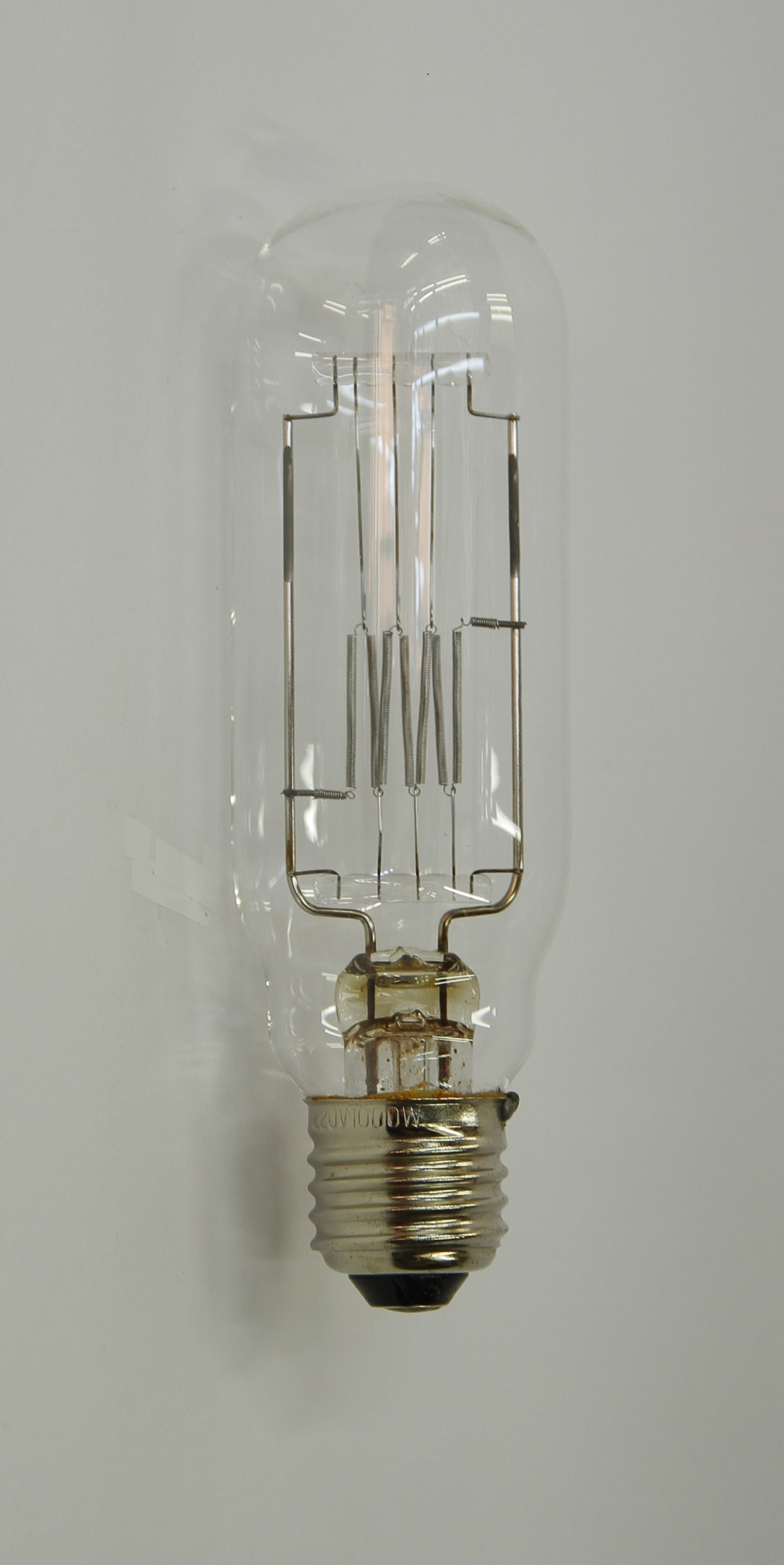 gallery of distributor lamp xl osram sony exclusive canadian and lamps tvparts philips awesome idea replacement
