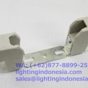 Fitting Halogen Stik Linear R7s 78mm 100W 150W