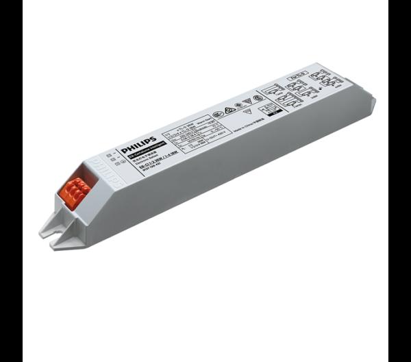 Ballast Elektronik EBC PHILIPS 36 Watt