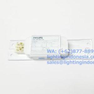 Ballast / Trafo Philips BTA 18W 220V C DI